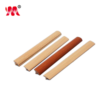 Wood Grains Abs Plastic T Molding Edging For Furniture - Buy Plastic T  Molding Edging For Furniture,Plastic T Molding Edging,Wood Grains T Molding