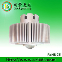 100w Led.100w Cob Led,100w Cob High Power Led