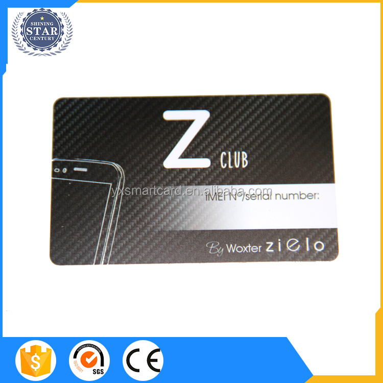 Printing mirror card printing mirror card suppliers and printing mirror card printing mirror card suppliers and manufacturers at alibaba reheart Gallery