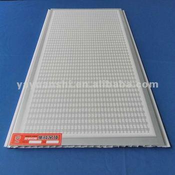 engineered wood or laminate flooring