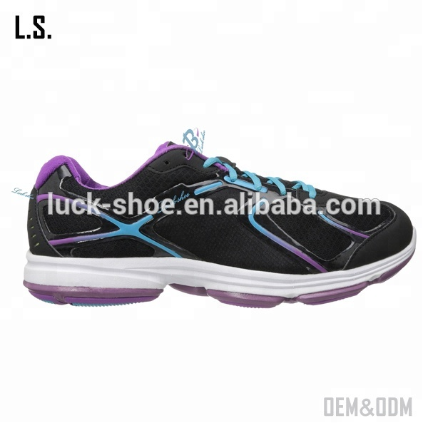 shoes men shoes and sport power sport breathable cheap Durable running qpPXwn0