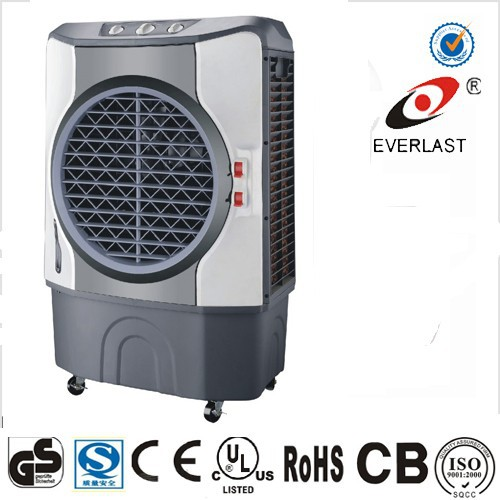 Evaporative Air Cooler Factory Manufacturer Best Price