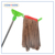 Microfiber Cleaning Mop With Microfiber Mop Head To Easily Clean Floor