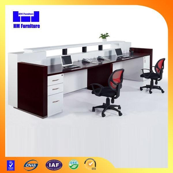 Used Reception Desk Salon Reception Desk Used Reception Desk – Tanning Salon Reception Desk