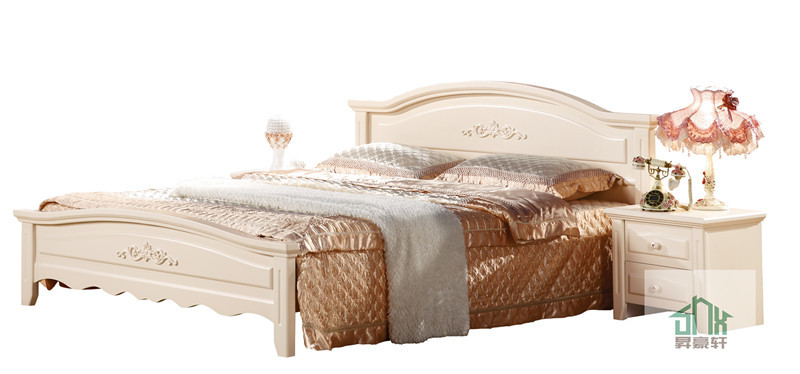 design of wood single bed. High Gloss Wood Double Bed Models With Drawers Ha 829  Wooden Buy