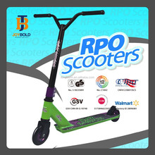2015 NEWEST Sunt scooter JB246 2 wheel scooter PU WHEEL adult scooter FROM THE VENDOR OF WALMART