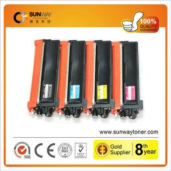 Compatible For Tn-241 Tn261 Tn221 Tn291 Tn251 Brother Toner ...