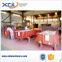 Professional Customized Welding Fabrication Parts With High Quality
