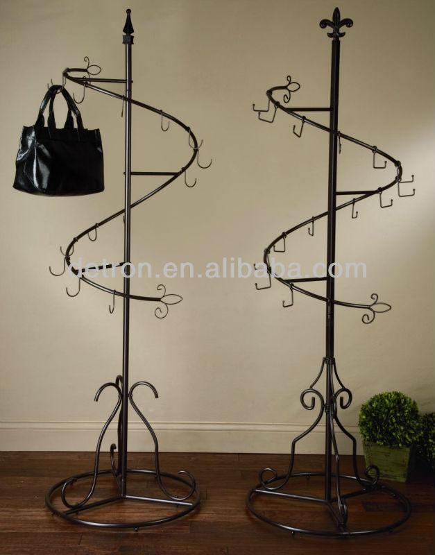 New Display Stand Whole Handbag