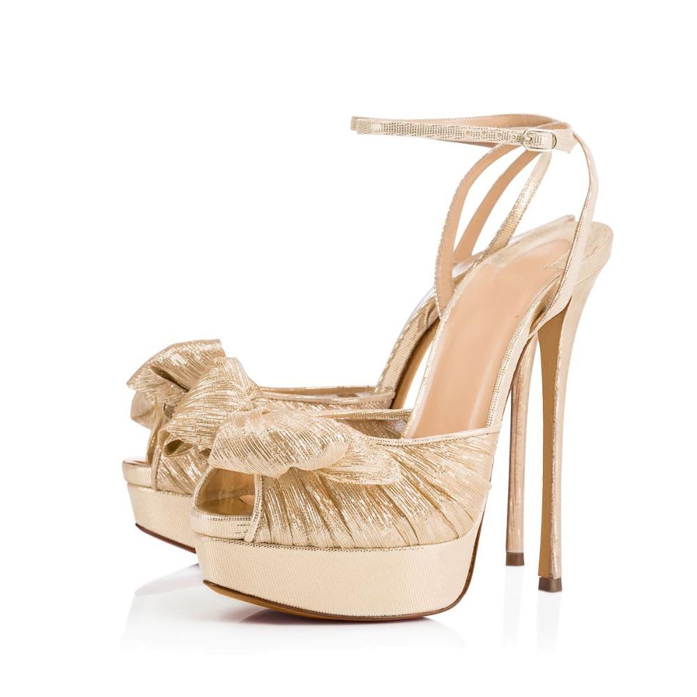 8ea43ac8191dd6 China Ladies Sandals 18