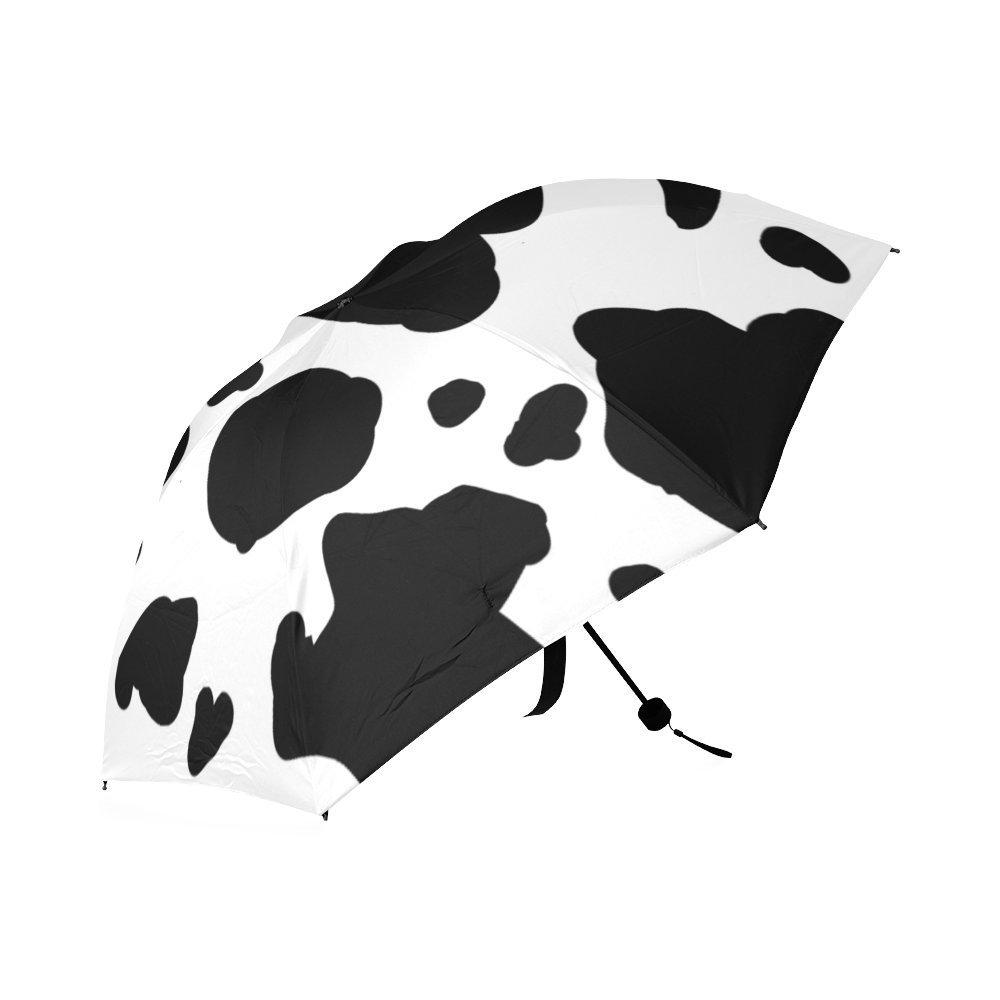 8480c668d586 Cheap Cow Print Umbrella, find Cow Print Umbrella deals on line at ...