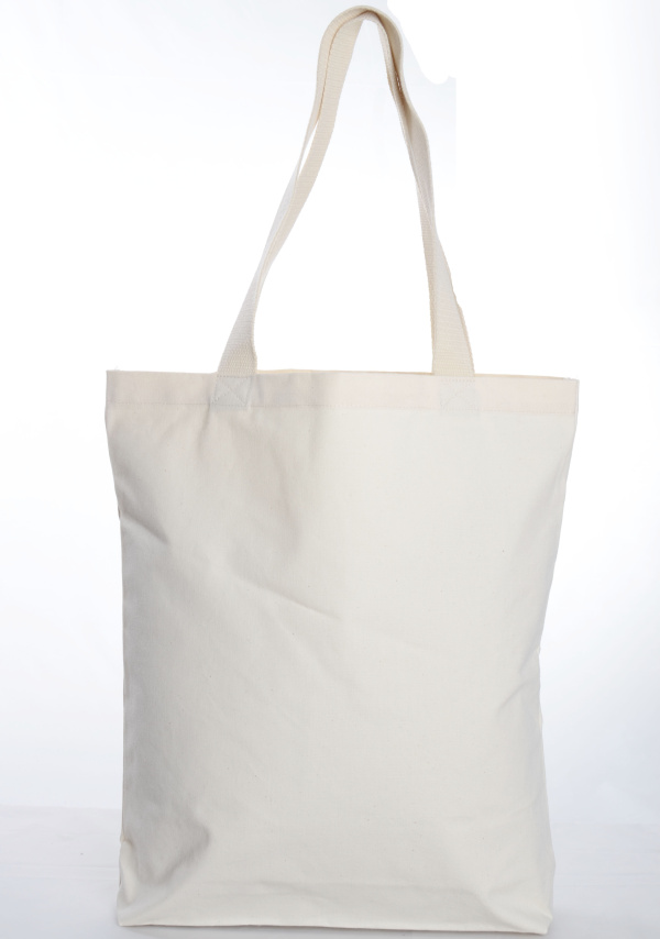 alibaba china supplier new products 2015 customed material, size, color and logo cotton laundry bag