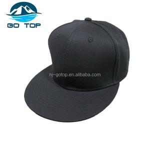 93981ee3d82 Blank Nylon Rope Snapback Cap Hat