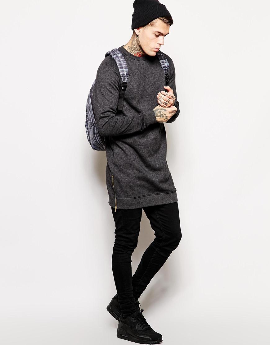 extra long sweatshirts mens HTB17jm5FVXXXXXsXXXXq6xXFXXX3 9e52d21617d