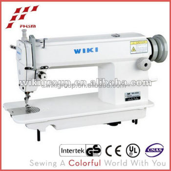 40 Highspeed Jukky Industrial Garment Chennai Used Industrial Simple Sewing Machine Spare Parts In Chennai