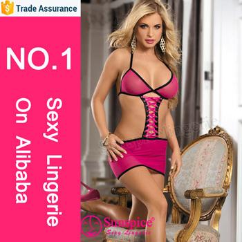 53465e85099 Attractive Classy Women Adult Sexy Lingerie - Buy Classy Women ...