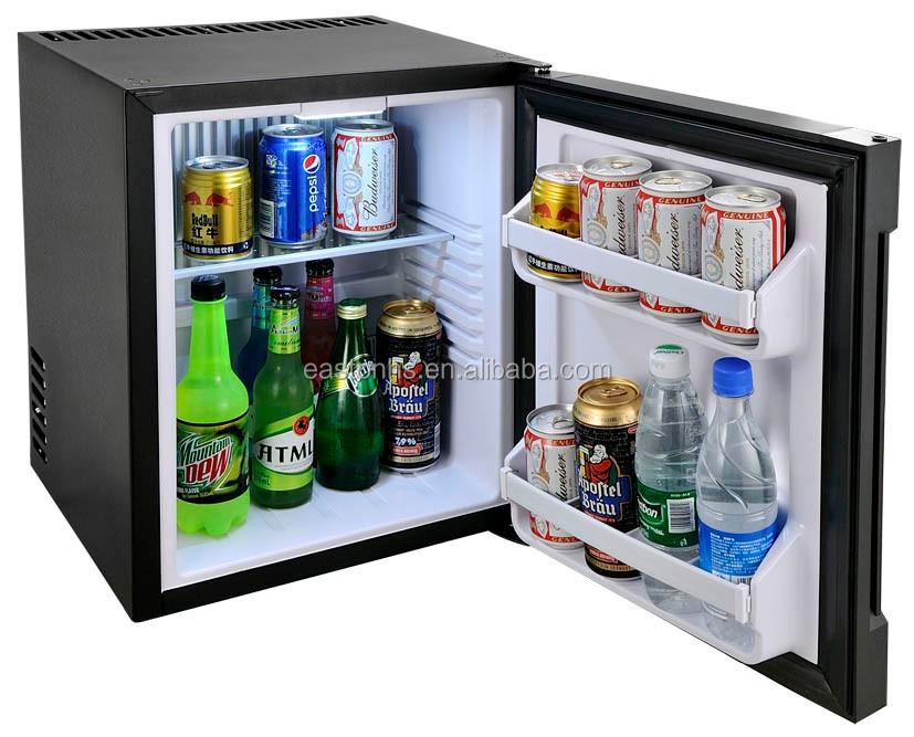 Minibar Kühlschrank 30l : Finden sie hohe qualität hotel minibar kühlschrank l hersteller