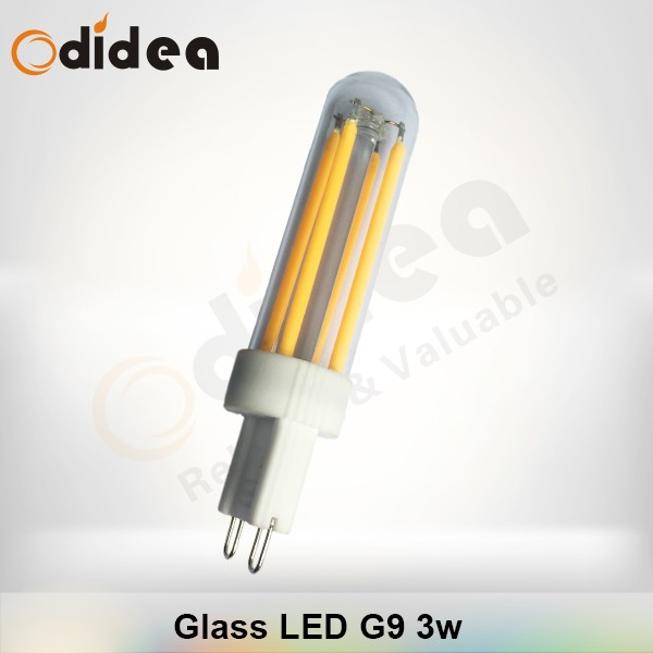 Sdcm 5 High Color Rendering Led Light G9 Filament Bulb - Buy Color Changing Led Light BulbG9 Led Bulb 10wCustom Filament Bulb Product on Alibaba.com & Sdcm 5 High Color Rendering Led Light G9 Filament Bulb - Buy Color ... azcodes.com