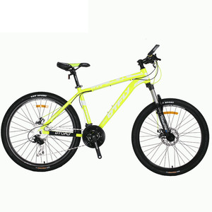 Factory store steel all kinds of Carbon Fiber Frame Mountainbike Carbon Mountain Bike 30 Speed Race Double Disc Brake