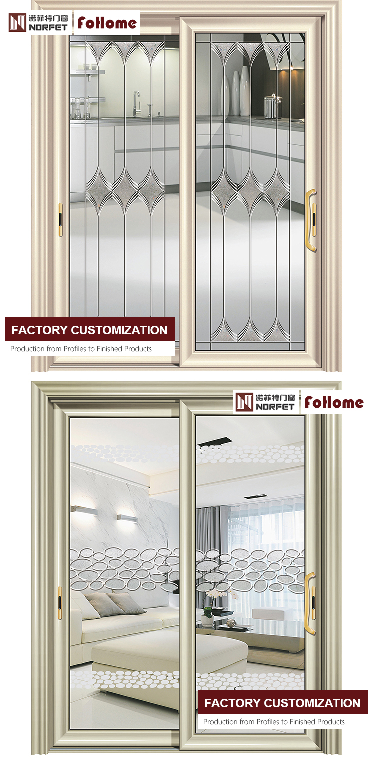 2 panel thermal break aluminum lift sliding door aluminium sliding pictures wood frame s glass door