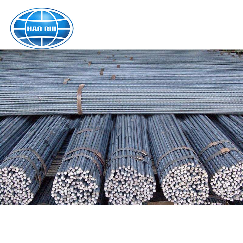 best price China ASTM A36 8mm steel round bar
