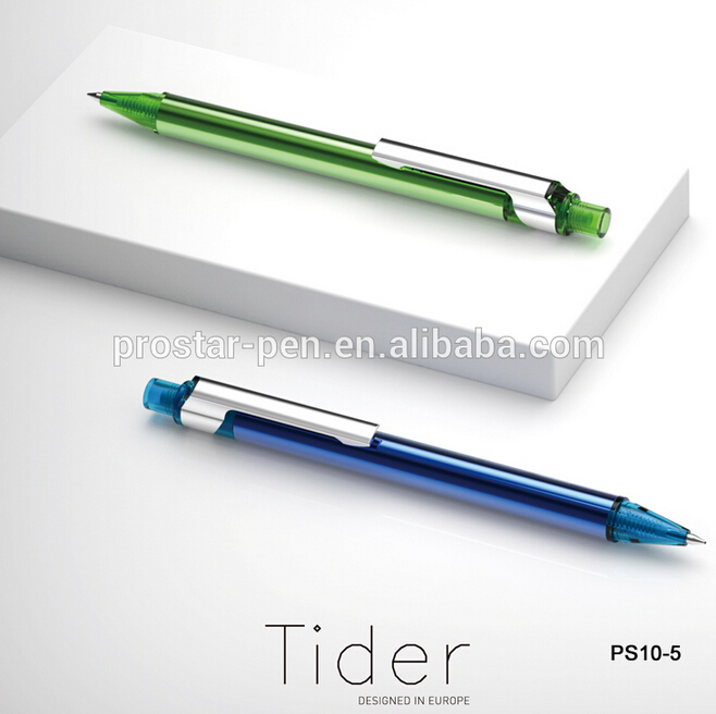high quality metal ball point pen manufacturers