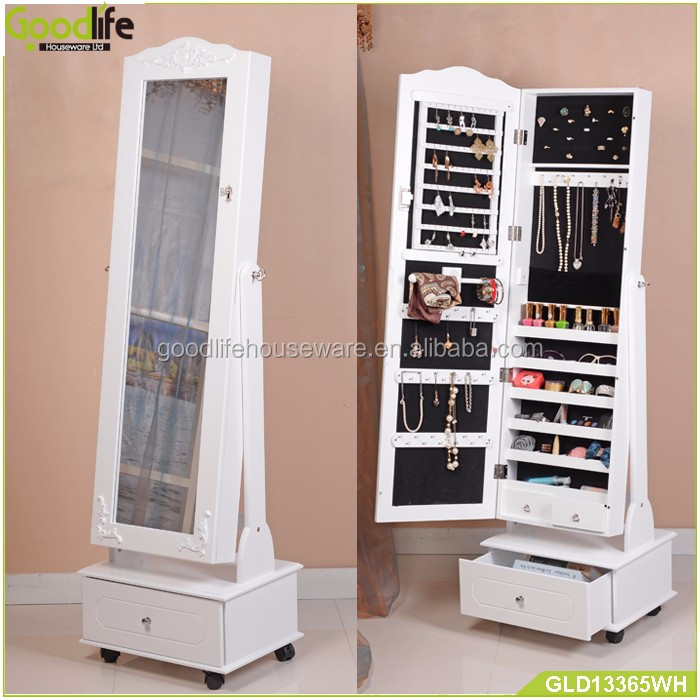 photos kitchen cabinets bedroom furniture new design mirror jewelry cabinet 24632