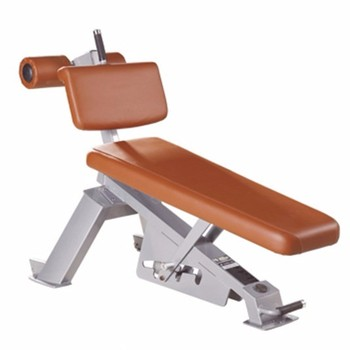 Incredible Nautilus Series Tz 5025 Bench Gym With High Quality Buy Wooden Gym Bench Gym Bench Bench Gym Product On Alibaba Com Theyellowbook Wood Chair Design Ideas Theyellowbookinfo