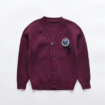 52bbecd43 Handmade Children Baby Boy Sweater Sets Designs - Buy Children ...