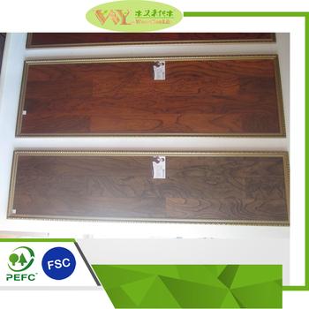 Elm Engineered Wooden Parquet Flooring Buy Elm Engineered Wooden Parquet Flooringelm Laminate Parquet Flooringelm Wood Flooring Product On