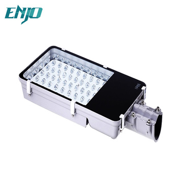 Portable Outdoor Lighting China Suppliers Waterproof Solar Light Street Led