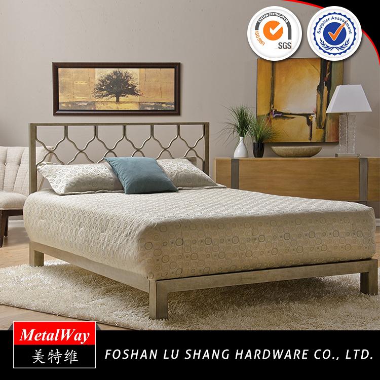 Beau High Back Designer Bed, High Back Designer Bed Suppliers And Manufacturers  At Alibaba.com