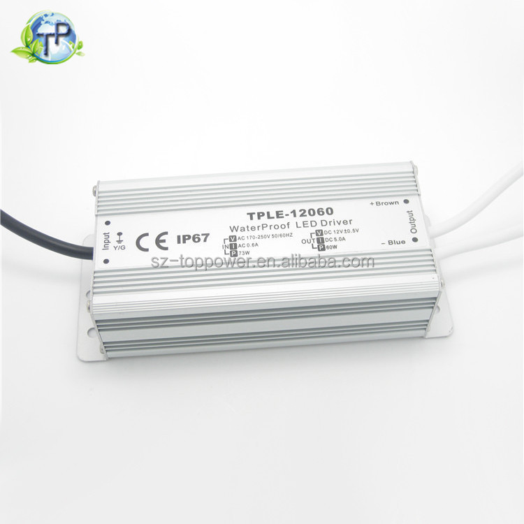 led display 15V 16V 18V 5A 19V 20V 4.5A 90W Universal AC-DC Adapter for Laptop manufacture in China with best quality