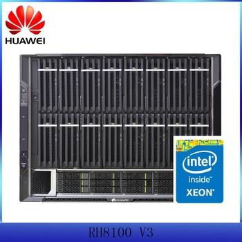 Huawei 8 Cpu Cloud Computing Server Rh8100 V3 - Buy 8 Cpu Server,Cloud  Compute Server,Huawei Server Product on Alibaba com