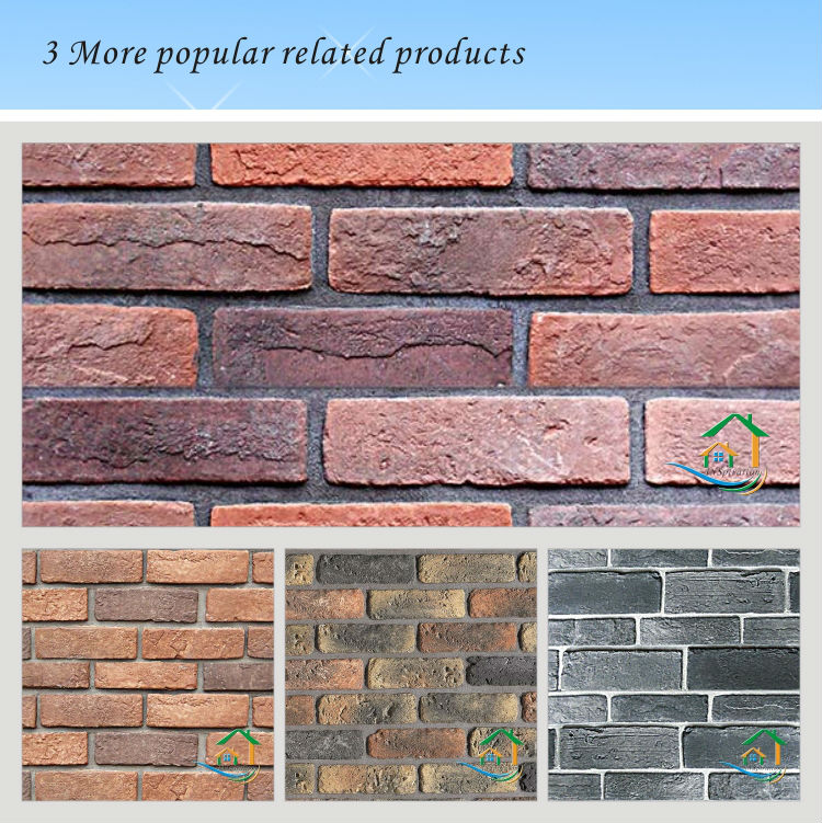 Antique Design Faux Brick Wall Cladding Buy Faux Brick Wall Cladding Faux Brick Wall Cladding