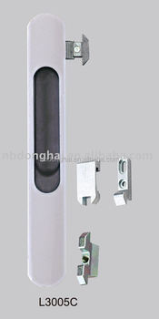 window latch window lock for open windows & Window Latch Window Lock For Open Windows - Buy Sliding Window Locks ...