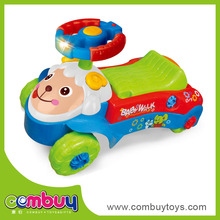 Hot Sale Ride On Animal Toy Animal Robot For Sale Wholesale