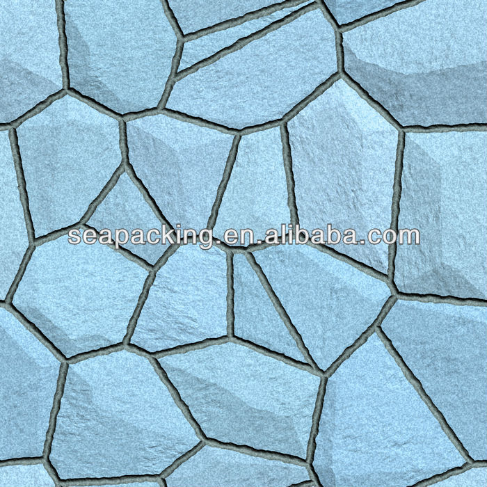 Wall Covering Rubber, Wall Covering Rubber Suppliers and ...