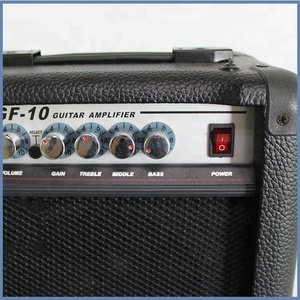 Marshall Amp, Marshall Amp Suppliers and Manufacturers at Alibaba com