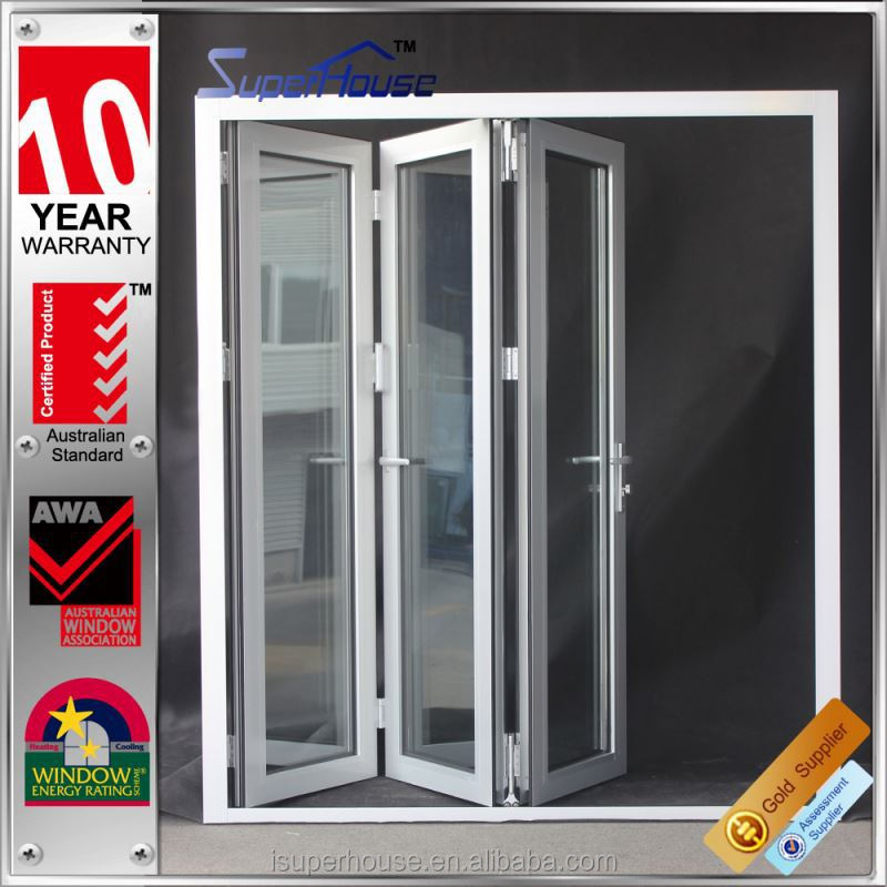 Double Glass Fold Away Door Double Glass Fold Away Door Suppliers and Manufacturers at Alibaba.com & Double Glass Fold Away Door Double Glass Fold Away Door Suppliers ... pezcame.com