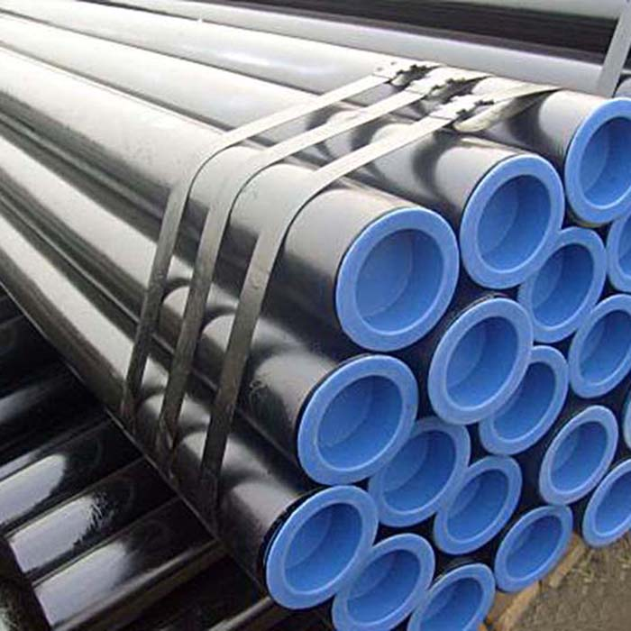 high quality 316 316l stainless steel <strong>tube</strong>