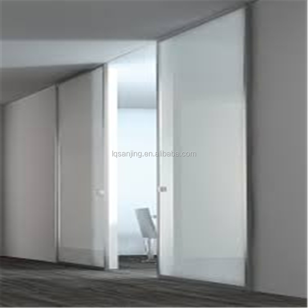 Glass office doors manufacturers -  Manufacturers At Alibabacom Glass Office Door