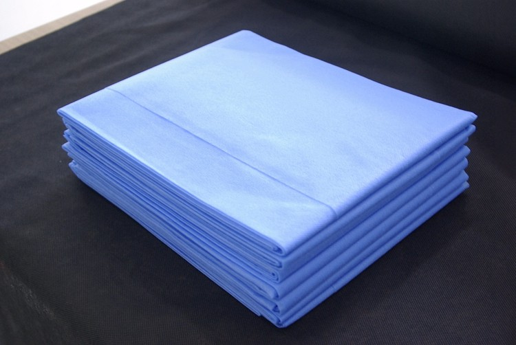 Disposable Nonwoven Sterile Field Drape Surgical Drapes