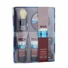 Promotional Bath SPA Gift Set Manufacturer/ Hotel Amenity Kit