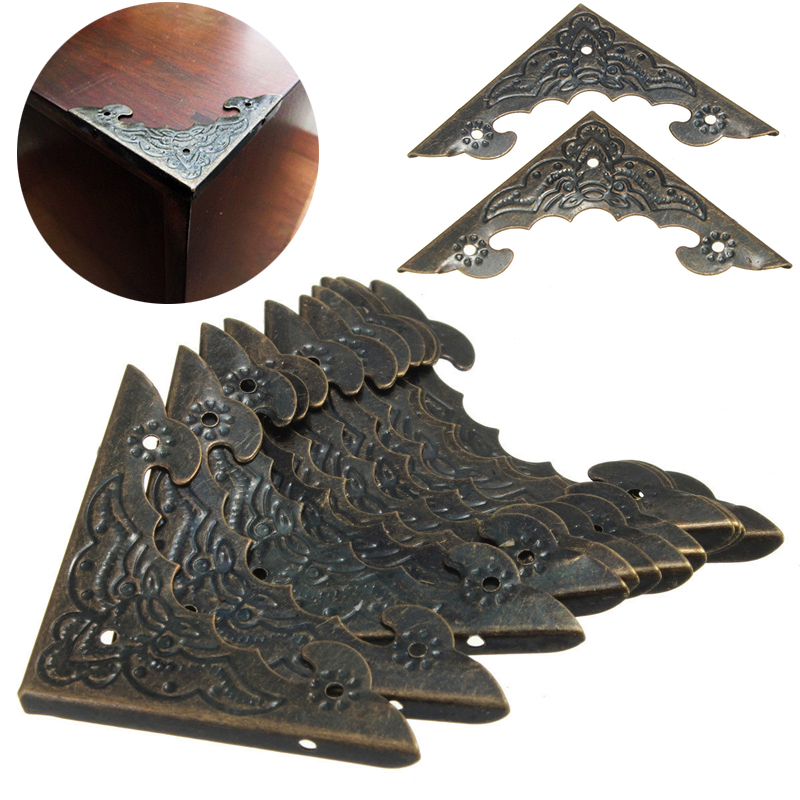 Decorative Metal Corner Guards Reviews Online Shopping