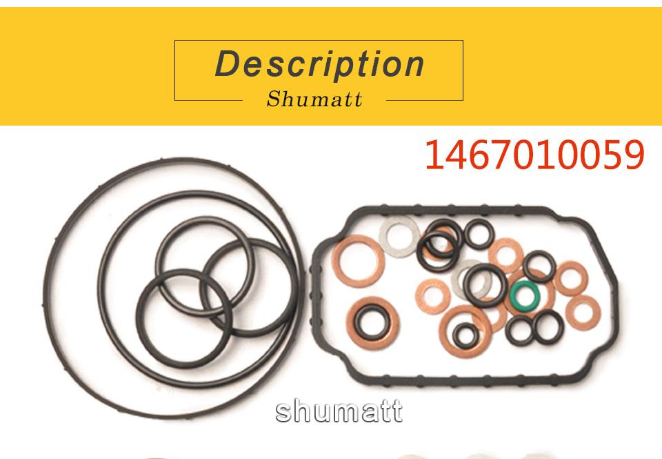 Brand new common rail diesel fuel ve pump 1467010059 overhaul kit repair kit (1).jpg