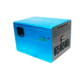 Full color animation 10W RGB laser light