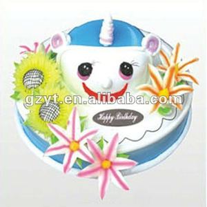 Cartoon Shaped Cake Designs Suppliers And Manufacturers At Alibaba