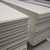 Factory Wholesale modified Acrylic Solid Surface Sheet For Countertop