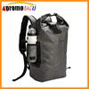 Full Water Protection Fashion Floating Waterproof Dry Bag